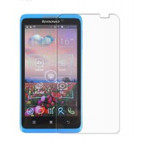 Защитная пленка для Lenovo IdeaPhone S890