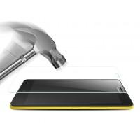 Ультратонкое износоустойчивое сколостойкое олеофобное защитное стекло-пленка для Lenovo A6010