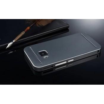 Металлический чехол для HTC One M9
