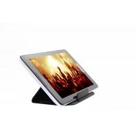 Эксклюзивный сегментарный мешок с функцией подставки для Sony Xperia Z4 Tablet