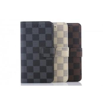 Чехол портмоне в стиле Fashion для LG Optimus G3