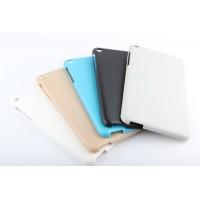 Пластиковый матовый чехол для Huawei MediaPad T1 7.0