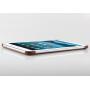 Пластиковый матовый чехол для Huawei MediaPad T1 8.0