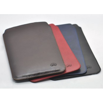 Кожаный мешок для Huawei MediaPad T1 8.0