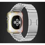 Защитная пленка для задней и боковых частей для Apple Watch 42мм