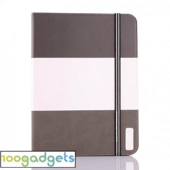 Дизайнерский чехол подставка для Samsung Galaxy Tab 4 10.1