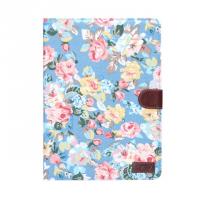 Чехол подставка текстурный для Samsung Galaxy Tab S 10.5