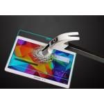 Ультратонкое износоустойчивое сколостойкое олеофобное защитное стекло-пленка для Samsung Galaxy Tab S 10.5