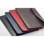 Кожаный мешок папка для Samsung Galaxy Tab S 8.4