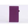 Чехол подставка с рамочной защитой для Sony Xperia Z3 Tablet Compact