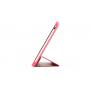 Чехол флип подставка сегментарный для Lenovo IdeaTab A5500