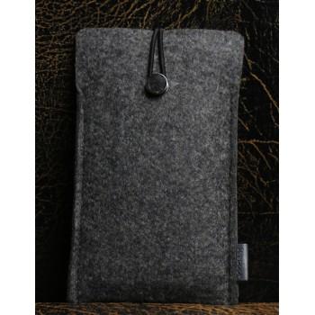 Войлочный мешок с отсеком для карт для Huawei P9