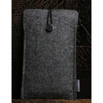 Войлочный мешок с отсеком для карт для Meizu Pro 6