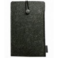 Войлочный мешок для Huawei Honor 5X
