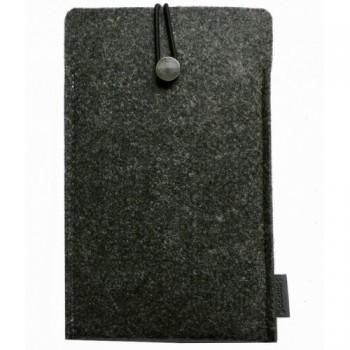 Войлочный мешок для Huawei P9 Plus