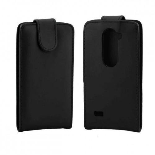 Защитная пленка LG Leon H324 TFN прозрачная 52894