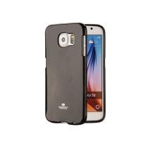 Силиконовый глянцевый непрозрачный чехол для Samsung Galaxy A5 (2016)