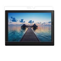 Ультратонкое износоустойчивое сколостойкое олеофобное защитное стекло-пленка для Lenovo ThinkPad X1 Tablet