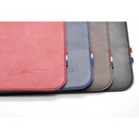 Кожаный мешок (иск. кожа) для Lenovo ThinkPad X1 Tablet