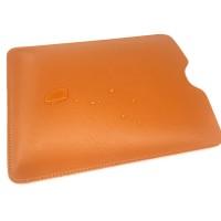 Кожаный мешок (иск. кожа) для ASUS Transformer Book T100HA