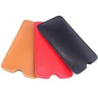 Кожаный мешок (иск. кожа) для Sony Xperia XA Ultra