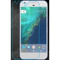 Ультратонкое износоустойчивое сколостойкое олеофобное защитное стекло-пленка для Google Pixel XL