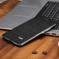 Чехол горизонтальная книжка подставка текстура Соты на силиконовой основе для Meizu M3 Max