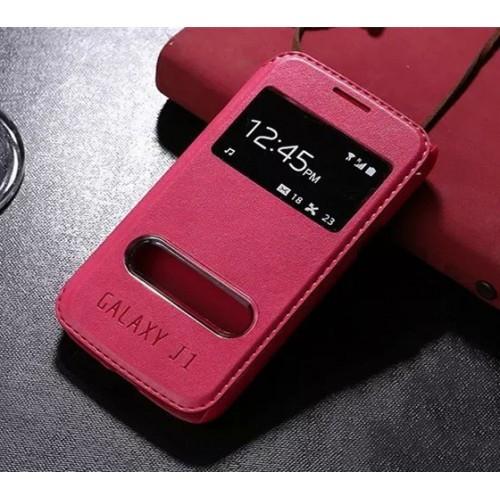 Алиэкспресс чехлы на телефон самсунг галакси j1 120