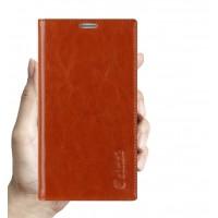 Глянцевый водоотталкивающий чехол горизонтальная книжка подставка на силиконовой основе с отсеком для карт на присосках для Meizu Pro 6 Plus