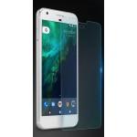 Ультратонкое износоустойчивое сколостойкое олеофобное защитное стекло-пленка для Google Pixel