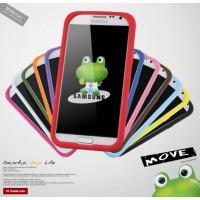 Чехол силиконовый премиум для Samsung Galaxy Note 2
