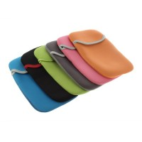 Тканевый мешок карман для Samsung Galaxy Tab Pro 8.4