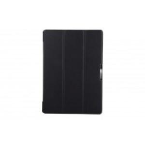 Чехол флип подставка сегментарный для Lenovo Tab 2 A10-70/Tab 3 10 Business