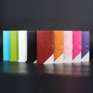 Чехол горизонтальная книжка подставка текстура Линии на силиконовой основе с отсеком для карт на магнитной защелке для Lenovo A536 Ideaphone