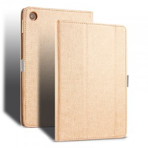 Сегментарный чехол книжка подставка текстура Линии с рамочной защитой экрана и магнитной защелкой для Xiaomi Mi Pad 4 Plus