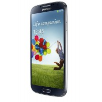 Новый Samsung Galaxy S4 16gb черный Предзаказ