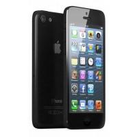 Apple Iphone 5c black 128gb