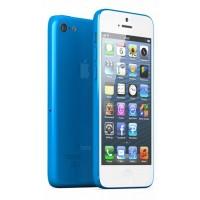 Apple Iphone 5c light blue 128gb