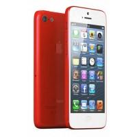 Apple Iphone 5c red 128gb