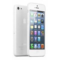 Apple Iphone 5c white 128gb