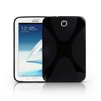 Чехол силиконовый для Samsung Galaxy Note 8.0