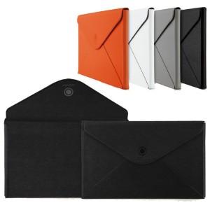 Чехол кожаный для Microsoft Surface RT конверт