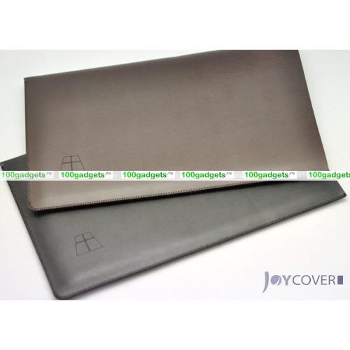 Чехол кожаный для Microsoft Surface RT мешок Коричневый
