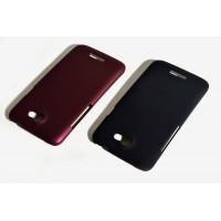 Чехол пластиковый для HTC One X S720e