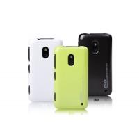 Пластиковый чехол для Nokia Lumia 620