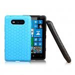 Ультразащитный чехол для Nokia Lumia 820