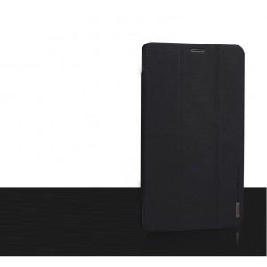 Чехол смарт флип сегментарный для Samsung Galaxy Tab Pro 8.4