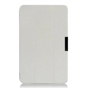 Чехол флип подставка сегментарный для ASUS VivoTab Note 8