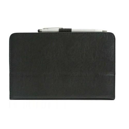 Чехол подставка с рамочной защитой серия Full Cover для Asus Fonepad 7