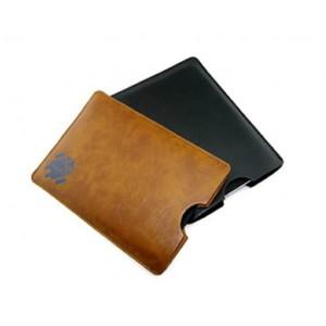 Кожаный мешок для Huawei MediaPad X1